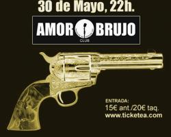 Concierto de Pistones en Madrid  ¡Vuelven tras 20 años!