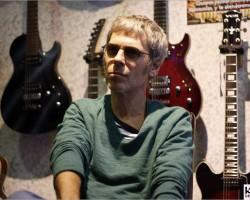Ariel Rot: «En España la gente es más fan de las canciones que de los artistas»