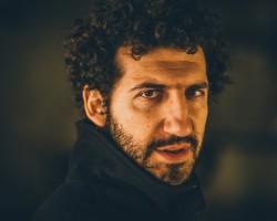 Marwan: «No sé si la canción es parte de la terapia, pero algo de terapéutico sí tiene»