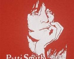 Bienvenidos a 'La columna de Patti'