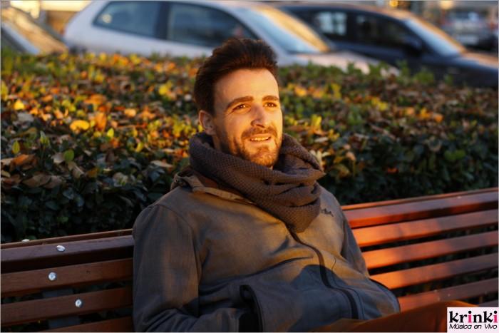 Entrevista-Funambulista 030