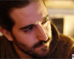 Andrés Suárez: «Voy a tratar de que Vistalegre sea un Libertad 8 a lo grande»
