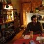 Entrevista-Ancres Suarez 020