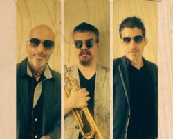 David Pastor presenta su nuevo disco «New Tunes & Old Tunes» en Madrid