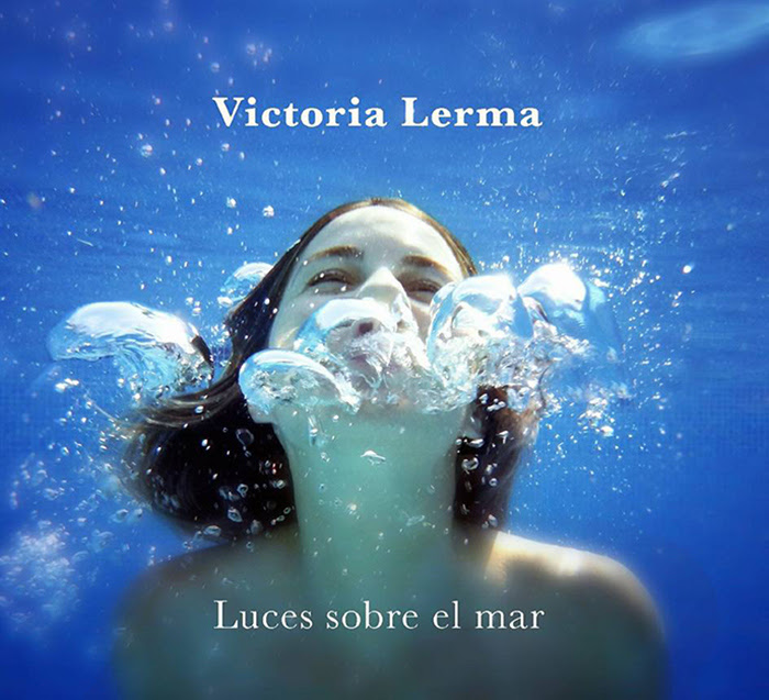 Victoria Lerma