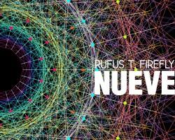 Rufus T. Firefly estarán el próximo 4 de marzo en el Círculo de Bellas Artes de Madrid