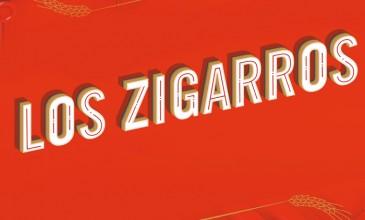 Concierto de Los Zigarros en Madrid – Sala But